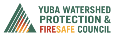 yuba fire safe