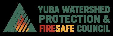yuba fire safe
