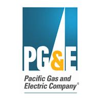 logo-pge